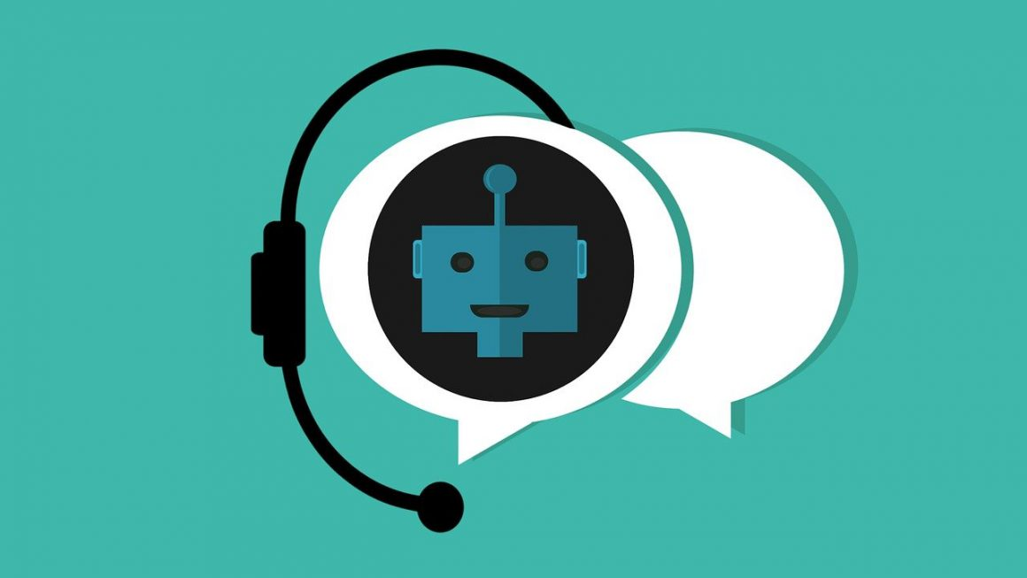About Chatbots