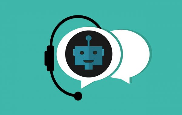 Everything You Should Know About Chatbots