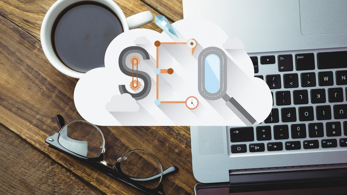 Paying for SEO Services
