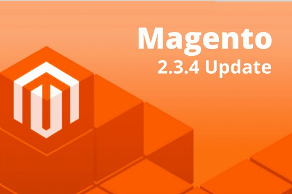 Magento 2.3.4 Update – All You Need To Know About [January 2020]