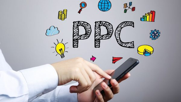 The Common Reasons Why PPC Campaigns aren't Working Properly